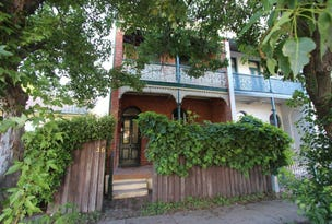 36 Keppel Street, Bathurst, NSW 2795