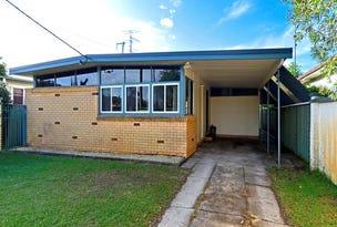 43 Mackenzie Ave, Woy Woy, NSW 2256