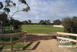 Lot 96 Cliff Road, Roseworthy, SA 5371