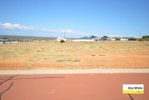 32 Lot 147 Lawrencia Loop, Kalbarri, WA 6536