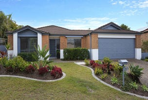 5 Quoll Close, Burleigh Heads, Qld 4220