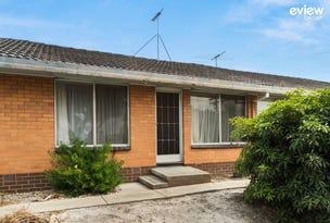 1/69 Frankston Flinders Road, Frankston, Vic 3199