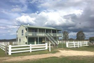 872 Kinchela Creek Road, Kinchela, NSW 2440