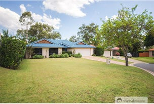 3 Lilydale Close, Norman Gardens, Qld 4701