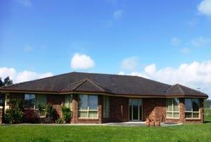 48 Shires Lane, Wynyard, Tas 7325