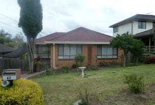 43 Brentwood, Avondale Heights, Vic 3034