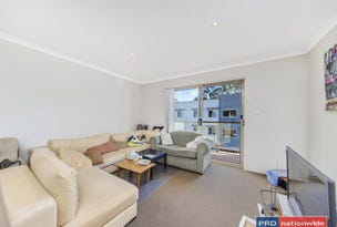 39/31 Thynne St, Bruce, ACT 2617