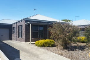 306c Humffray Street South, Brown Hill, Vic 3350