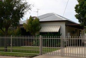 24 Tarcoon Street, Bourke, NSW 2840