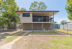 4 Cook Court, Moranbah, Qld 4744