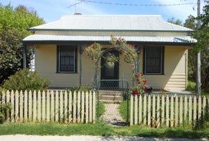 30 Gordon Street, Young, NSW 2594