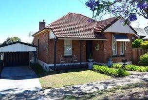 17 Raymond Terrace Road, East Maitland, NSW 2323