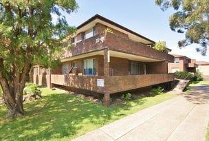 15/27-31 THE CRESCENT., Berala, NSW 2141