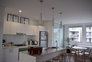 16 Reede Street, Turrella, NSW 2205