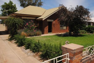 4 Binya STreet, Griffith, NSW 2680
