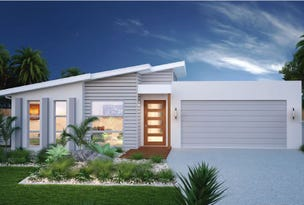 Lot 1021 Turquoise Place, Bells Reach, Caloundra, Qld 4551
