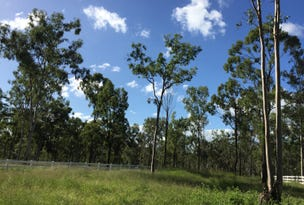 Lot 5 2-38 Buckley Rd, Stockleigh, Qld 4280