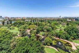 132 Alice Street, Brisbane City, Qld 4000