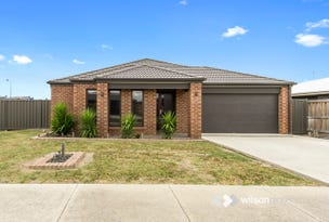 12 Rieniets Way, Yinnar, Vic 3869