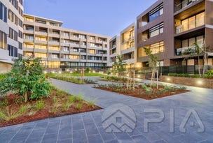 602/10 Hilly Street, Mortlake, NSW 2137