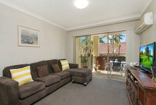5/37-43 Golden Four Drive, Bilinga, Qld 4225