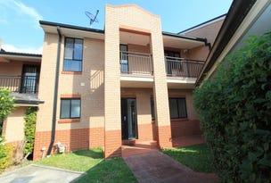2/1 Matthew Street, Kogarah Bay, NSW 2217