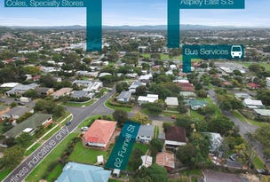 Approved Lot 222, aka 62 Funnell Street, Zillmere, Qld 4034
