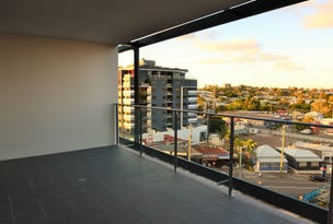 607/159 Logan Road, Woolloongabba, Qld 4102