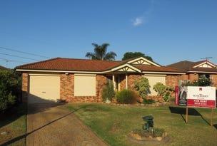 10 Minerva Place, Prestons, NSW 2170