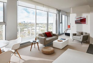 Apartment 625/33 Warwick Street, Walkerville, SA 5081