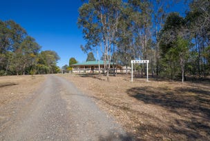 663 Brisbane Valley Highway, Wanora, Qld 4306