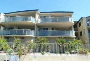 unit 8/21 Red Head Rd, Red Head, NSW 2430