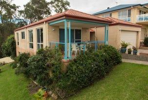 19 John Close, Merimbula, NSW 2548