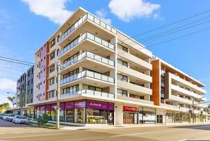 309/187 Rocky Point Road, Ramsgate, NSW 2217