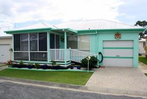 108 Fuschia Avenue, Yamba, NSW 2464