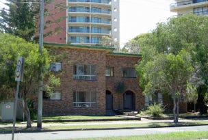 1/43  Head Street, Forster, NSW 2428