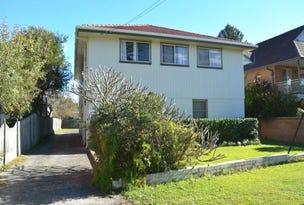 6/14 Elizabeth Dr, Noraville, NSW 2263