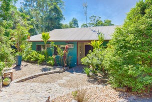 22 Forest Acres Drive, Lake Macdonald, Qld 4563