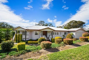 17 Traverston Court, Preston, Qld 4352