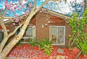 39 Kuburra Road, Erina, NSW 2250