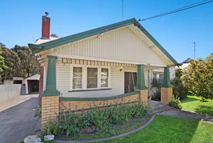 408 Main Road, Golden Point, Vic 3350