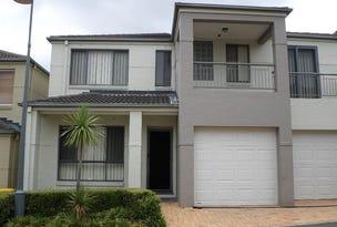 4 Eighth  Avenue, Carlingford, NSW 2118