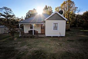 215 Bago Forest Road, Tumbarumba, NSW 2653