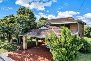 19  Opal Crescent, Alstonville, NSW 2477