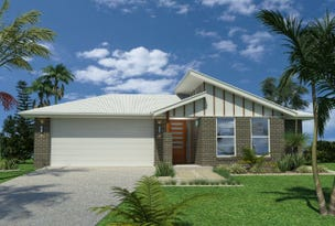 Lot 21 North Park Estate, Gympie, Qld 4570