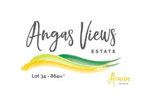 Angaston, address available on request