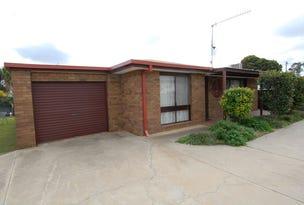 2/274 WICK STREET, Deniliquin, NSW 2710