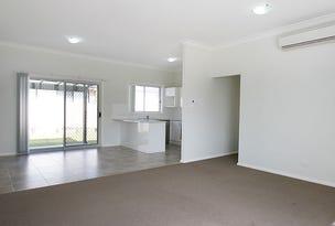 2/165 McMahons Way, Singleton, NSW 2330