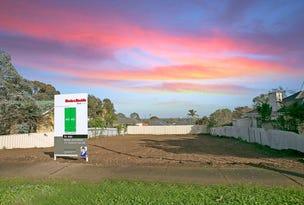 Lot 200 23 Tindall Road, Enfield, SA 5085