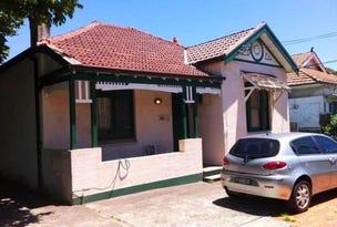 2/5 Shaftesbury Road, Burwood, NSW 2134